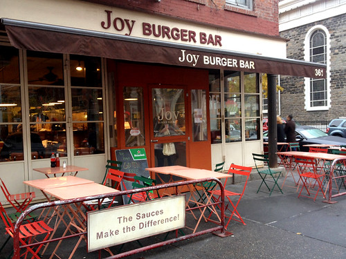 joy_burger_photo_01