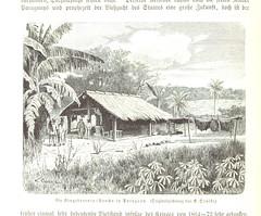Image taken from page 344 of 'Amerika: eine allgemeine Landeskunde. In Gemeinschaft mit Dr. E. Deckert und Prof. Dr. W. Kükenthal herausgegeben von Prof. Dr. W. Sievers. Mit 201 Abbildungen, etc'