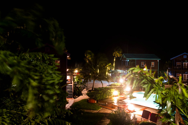2013_11_Belize-9161