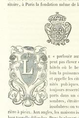 Image taken from page 508 of 'Histoire génŕale de l'Auvergne depuis l'ère gallique, jusqu'au XVIIIe siècle'