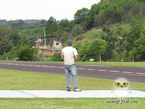 Cobertura do XIV ENASG - Clube Ascaero -Caxias do Sul  11297226846_6e041da4a1