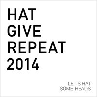 hatgiverepeat_banner 200