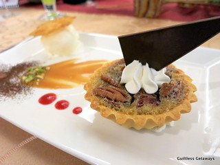 pecan-dessert.jpg