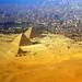 Tiny pyramids by e L L en