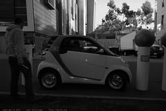 Park2Win Parking Challenge by TEDx Sponsor Car2Go   …