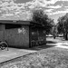 FairField Park_Mel 12