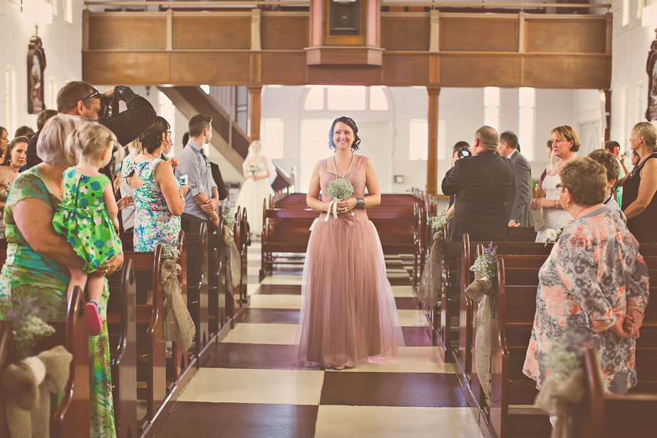 wedding334