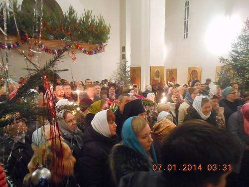Рождество 07.01.2014 FSCN1524