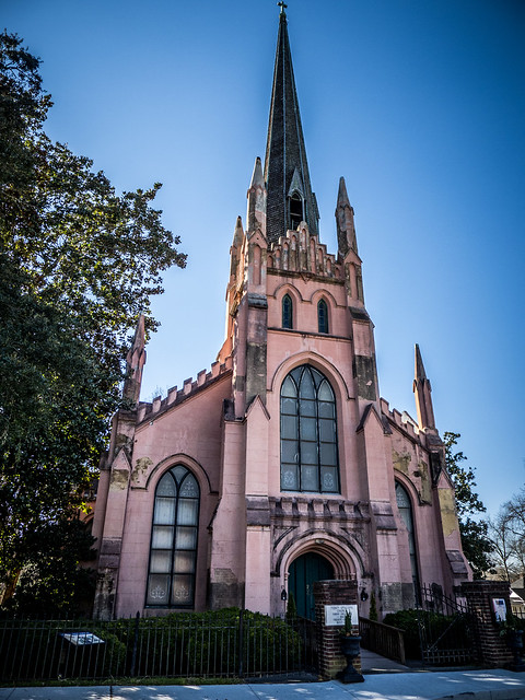 Trinity Episcopal-004