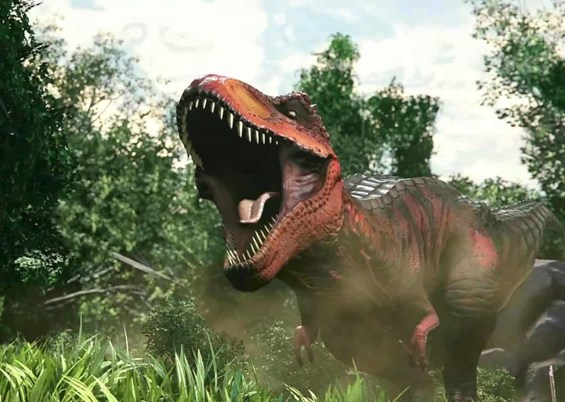Primal-Carnage-T_Rex