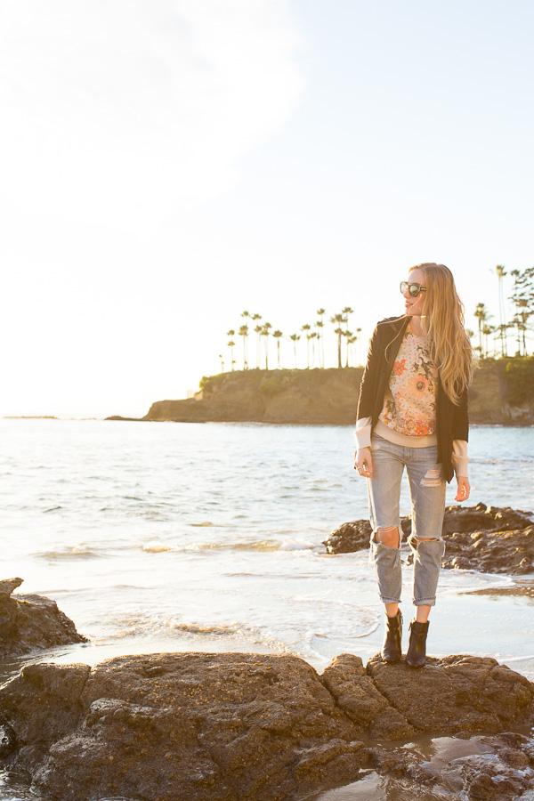 eatsleepwear, tory-burch, ag-jeans, bailey-44, outfit, laguna-beach