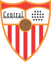 Escudo FF Central