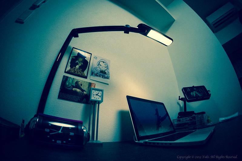 Desk Top 2