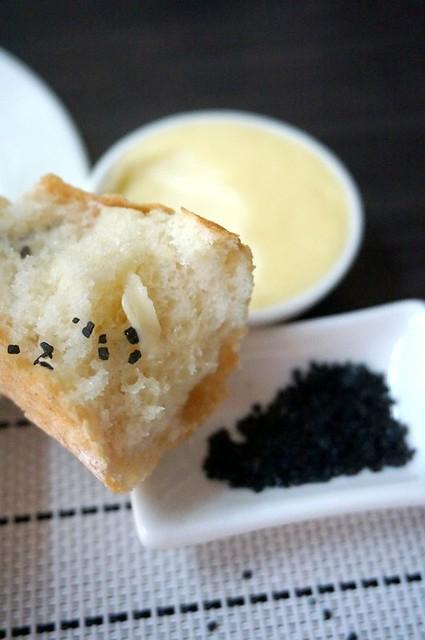 soleil - european french cuisine - PJ-001