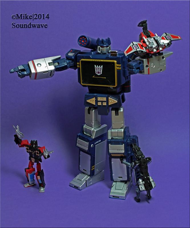 "Collection Nosfe ""Transformers & Hokuto No Ken & Cie"" - Page 4 12178533975_0e654c1ca1_c"