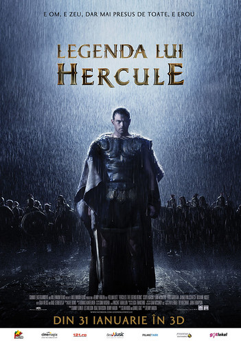 afis_Hercule
