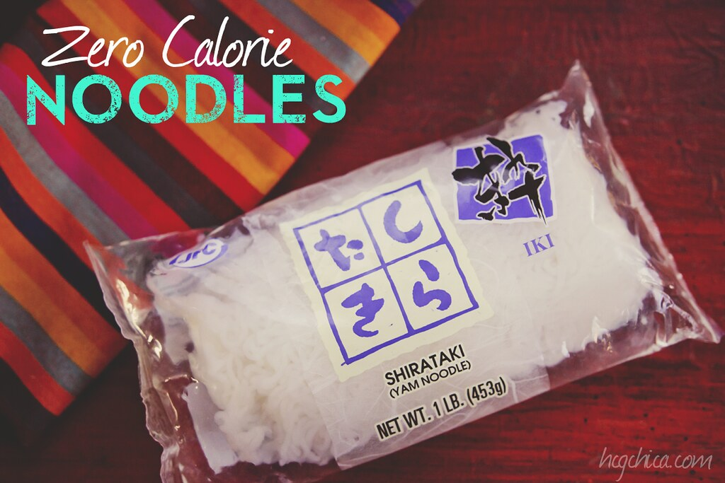 shirataki-noodles-okay-hcg-diet-plan