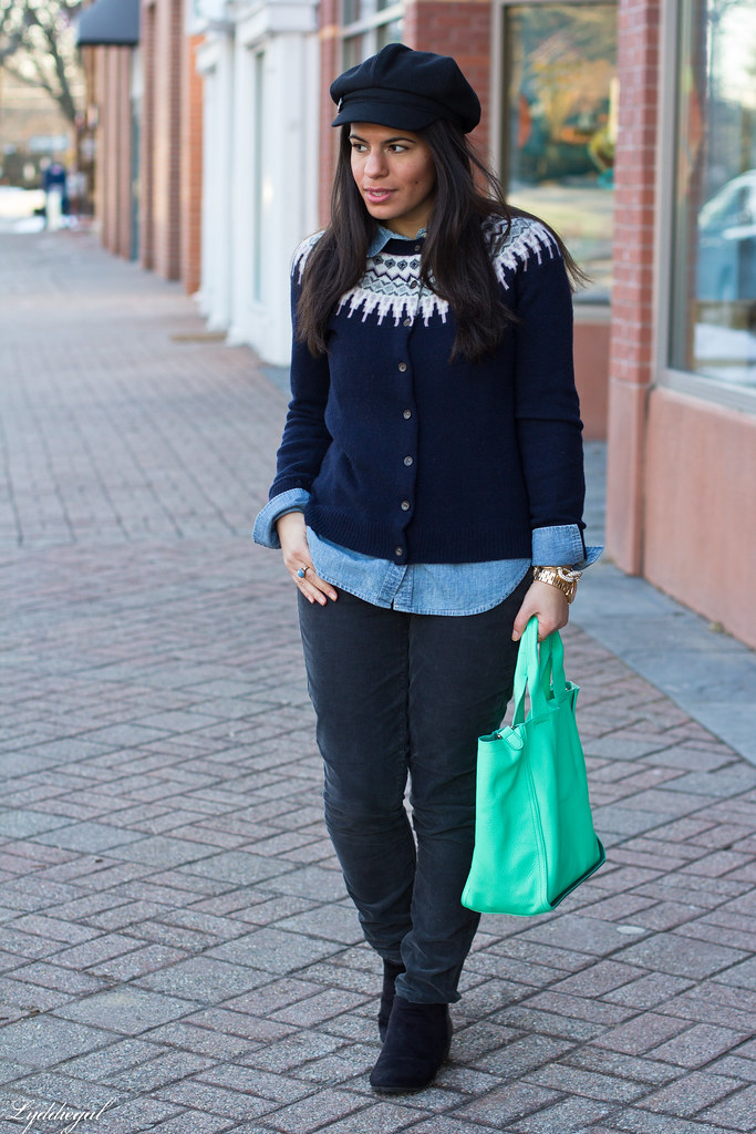 cambridge sweater and chambray.jpg
