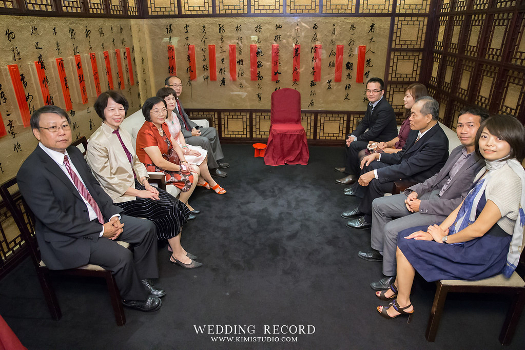2013.10.20 Wedding Record-037
