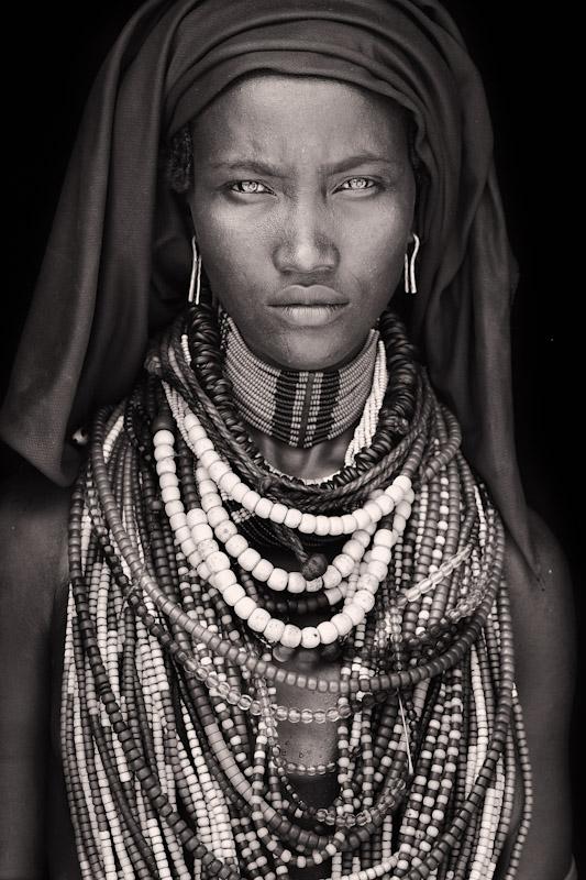 Baro Tura-Arbore-Ethiopia