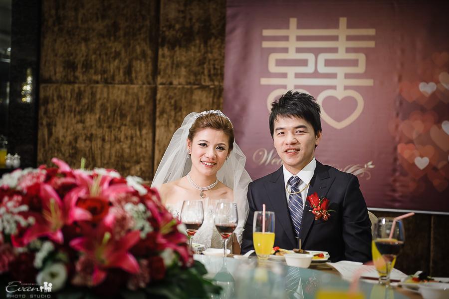 婚禮紀錄_137
