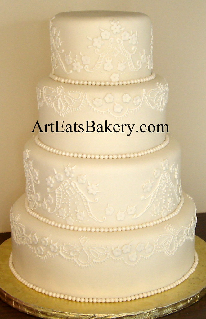 arteatsbakery\'s most recent Flickr photos | Picssr