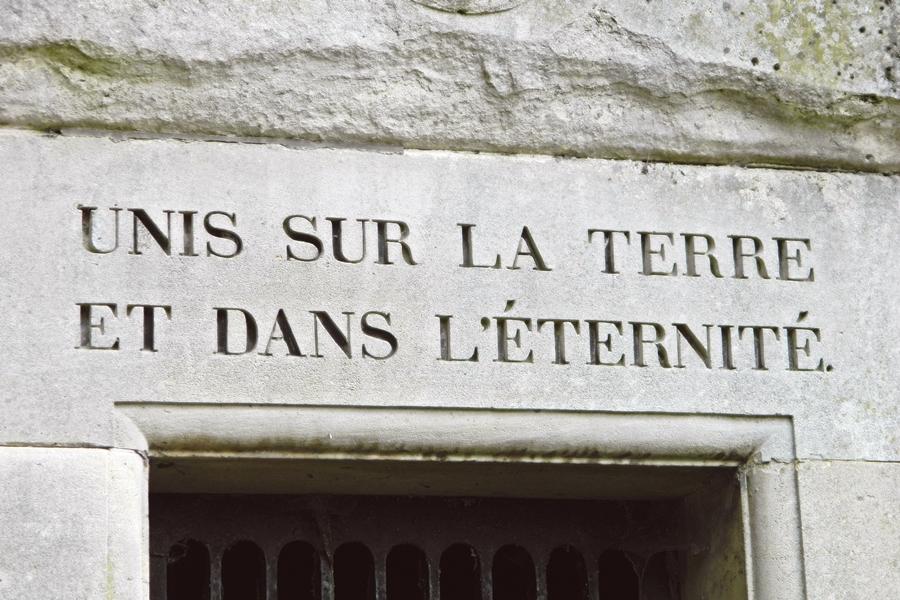 Père Lachaise (14)
