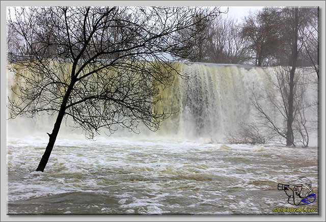 Cascada el Peón (3)