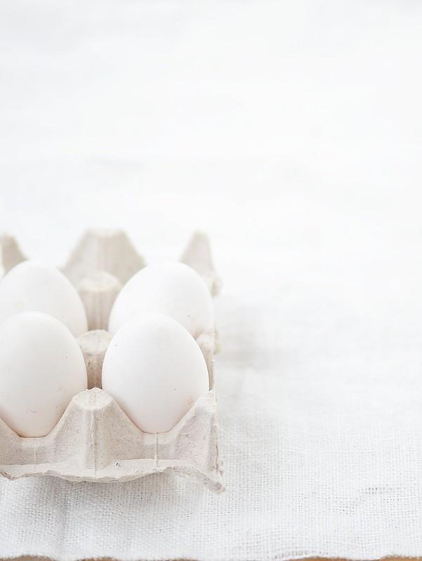 eggs.1