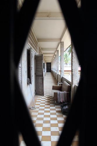 killingfields cambodja phnompehn