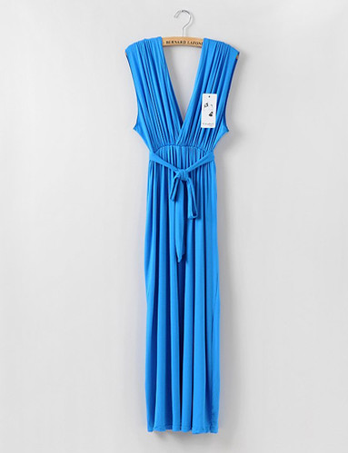 Dress-DDD008-2