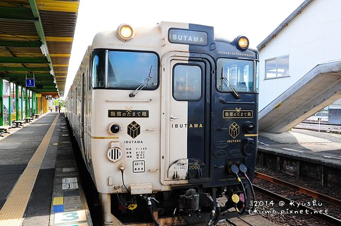 2014九州12.jpg