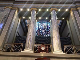 Missouri State Capitol の画像. jeffersoncity
