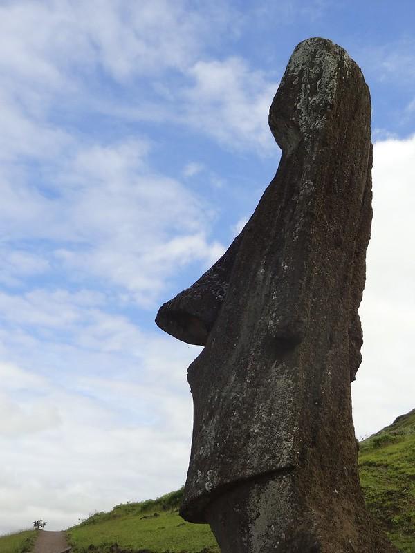 Easter island 24 20