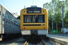 JNR2240系