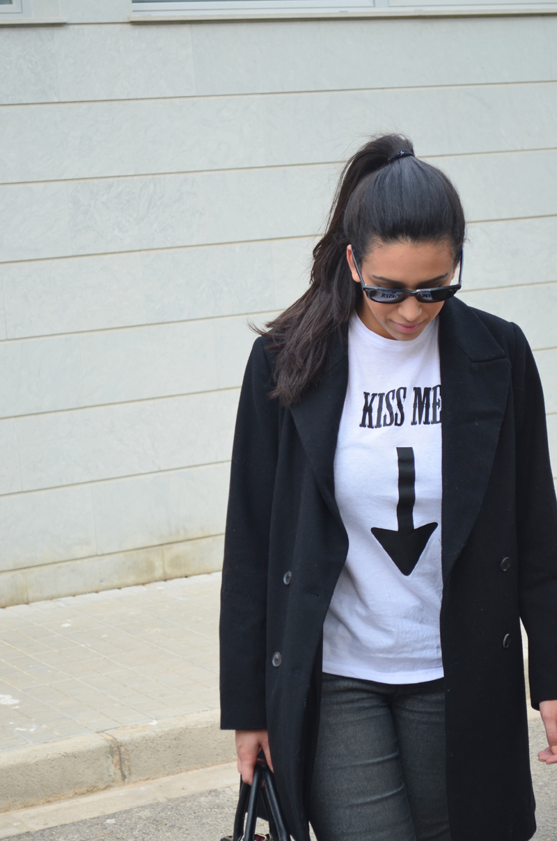 florencia blog kissme fiore trends message shirts