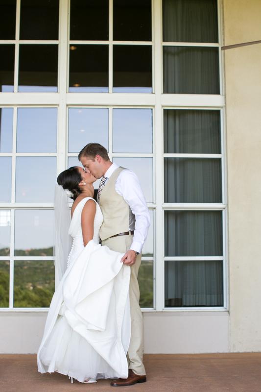 Ashley and Jeff Barton Creek Resort Wedding-0009