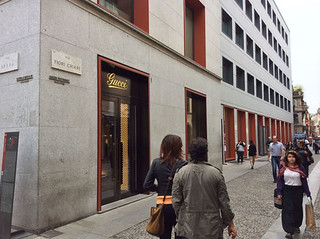 Brera-Design-District-15