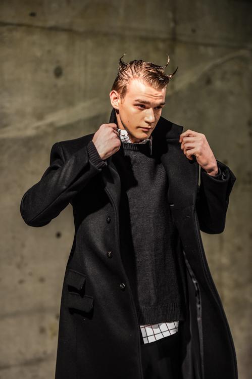 FW14 Tokyo Sise141_Lewis Conlon(Fashion Spot)