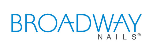 Broadway Nails Logo Blue Font 6.7.10 (1)