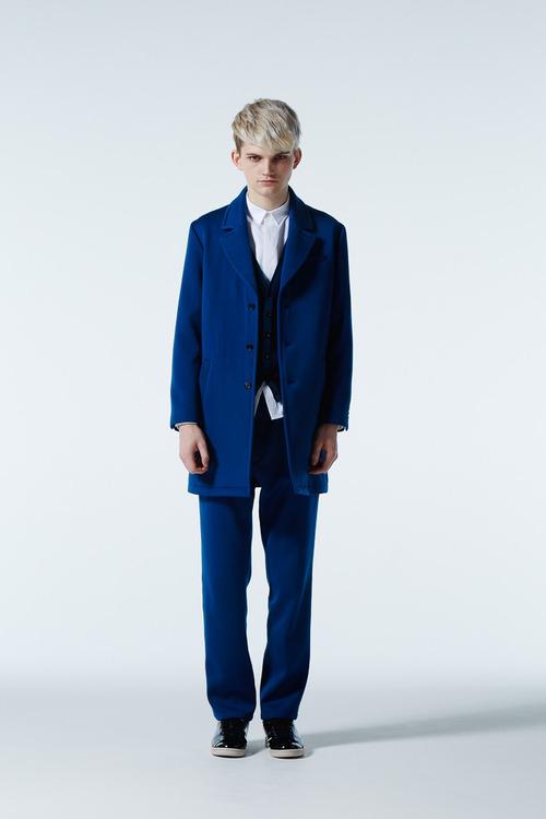 Morris Pendlebury0009_AW14 SHERBETZ BOY KATE(fashionsnap)