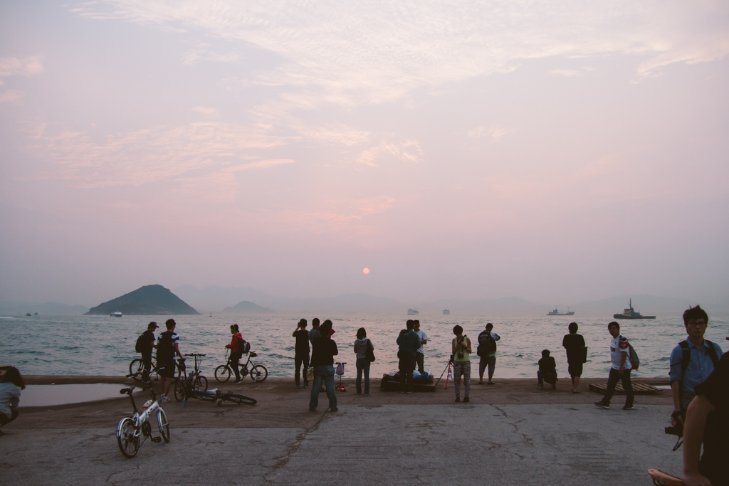 無標題 健康空氣行動 x Bike The Moment - 小城的簡單快樂 健康空氣行動 x Bike The Moment – 小城的簡單快樂 13893050454 f6785fdc5e b