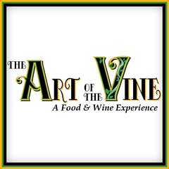 This Friday is 13th Annual Art of the Vine to benefit New Hope for Kids! Learn more & purchase tickets online➤ http://goo.gl/aaCFf9 #FieldsAuto #AOV2014 #NewHopeforKids