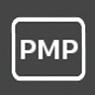 pmpmath.com