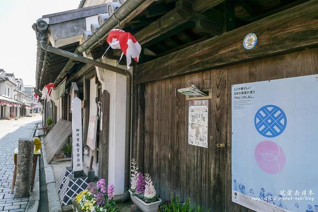 0328D3柳井岩國-1130584