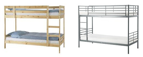 Places That Buy Steel Bed Frames