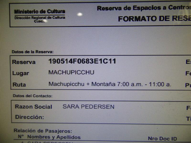 cuzco 28