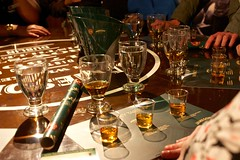 Take a tour of Old Jameson Distillery - Things to do in Dublin