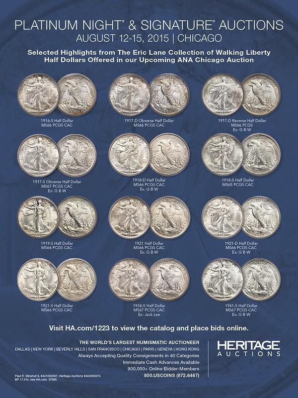 Heritage ad 2015-07-12
