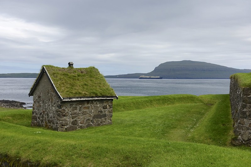 faroe islands 52